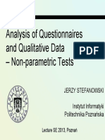 Analysis of Questionnaires and qualitative data- non-parametric tests.pdf