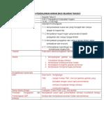 SJHK 3093 [Assignment ]1 Hours Rph Design of Tahun 5 Unit 4 Tergugatnya Kedaulatan Negara 7.1.1,7.1.2,7.1.3,k7.1.5 - Copy