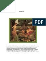 NARCISO.pdf