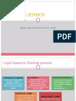 nursingethics2-150728122850-lva1-app6892