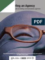 BriefinganAgency.pdf