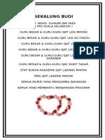 Buku Program Per_cerita