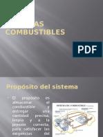 sistemascombustibles-140319194700-phpapp02