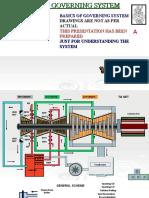 127771783-Steam-turbine-Governor.ppt