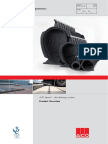 ACO_Qmax_overview.pdf