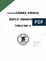 Sb Prone Shooting VOL1