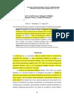 Inventario de Autoeficacia Para Inteligencias Múltiples (OV)