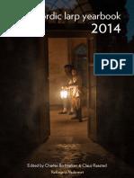 nordiclarpyearbook2014.pdf