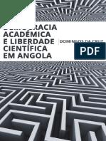 democraciaacademica.pdf