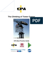 CPA-TCIG-1101-Climbing-of-Tower-Cranes-REV1-110512.pdf
