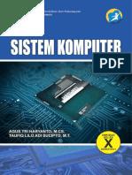 Sistem Komputer kelas X semester 2.pdf