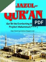 Aijaz Ul Quranbydr Rafiqahmaddaamatbarakaatuhum 130107110120 Phpapp01