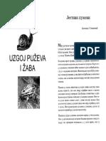 Puzevi i zabe.pdf