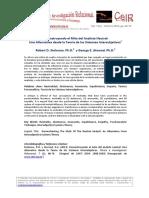 05 Stolorow-Atwood Deconstruyendo El Mito Del Analista Neutral [1997] CeIR V7N1