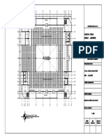 Drawing1-Grid1.pdf