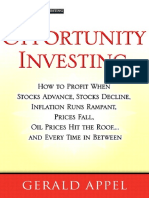 Opportunity_Investing_-_How_to_Profit_When_Stocks_Advance.pdf
