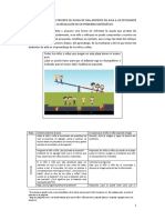 anexo n17 - Asistentes_Modelamiento de un proceso de ayuda a un estudiante resolucion de un pr.pdf