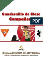 02 Cuadernillo Compañero