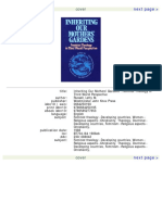 Letty M. Russell, Kwok Pui-lan, Ada Maria Isasi-Diaz, Ka-Inheriting Our Mothers' Gardens_ Feminist Theology in Third World Perspective-Westminster John Knox Press (1988)