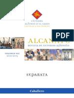 La_Europa_de_Alfonso_X_el_Sabio._En_torn.pdf