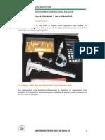 09_Reglas_Escalas_y_Calibradores.pdf