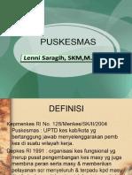 5. Puskesmas d3