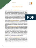 Sociologia-Discriminacion racial.pdf