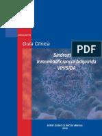 Guia clinica de VIH-SIDA.pdf