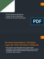 Akper PPT 2