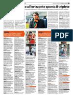 La Gazzetta dello Sport 12-03-2017 - Calcio Lega Pro - Pag.2