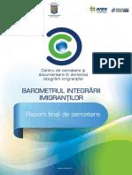 BII 2014_final.pdf