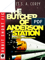 0.5 - The Butcher of Anderson Station.pdf