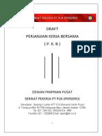 Draft+PKB+2014+-+2016+FINAL