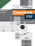 LBS Case Book 2013