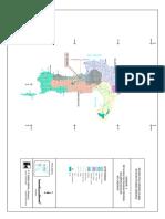 228221679-Peta-Wilayah-Sungai-Sulawesi-Selatan-pdf.pdf