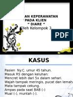 askep kelompok 3