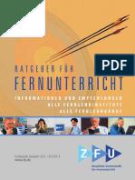 Ratgeber_ZFU_2015