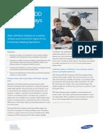 Samsung EDD Series-2015.pdf