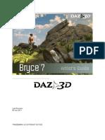 bryce_7_ag_wip_0204.pdf