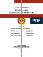 TUGAS KELOMPOK (Hemodialisis).docx