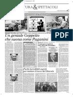secolo12luglio2000.pdf