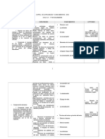 82049018-Cartel-de-Comunicacion-2012.doc