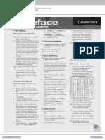 workbook answer.pdf