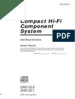 Sony-CHCCL1-en.pdf