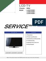 samsung_la_22_26_32_c450e1.pdf