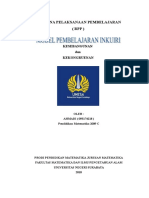 rpp-inkuiri1.doc
