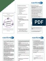 Broadband_Security.pdf