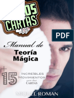 TrucosConCartasLibro-MiquelRoman.pdf