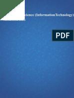 1123-Bachelor_of_Science_(Information_Technology).pdf