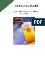 Analiza-Senzoriala a berii blonde.doc